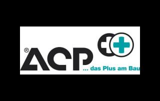 Hersteller ACP