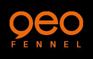 Hersteller geo fennel