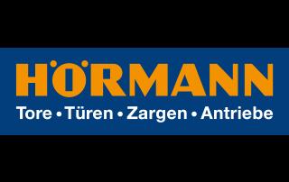 Baulemente Hörmann