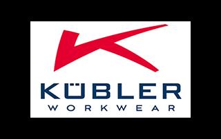 Hersteller Workwear
