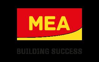 Hersteller MEA
