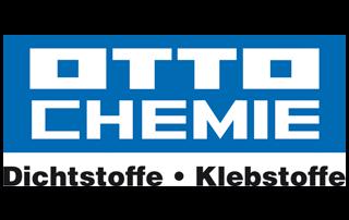 Hersteller Otto Chemie