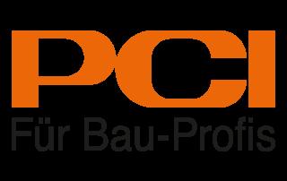 Hersteller PCI