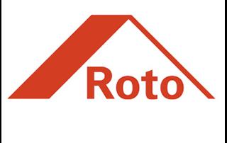 Hersteller Roto