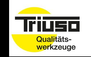 Hersteller Triuso