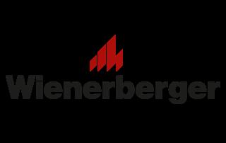 Hersteller Wienerberger