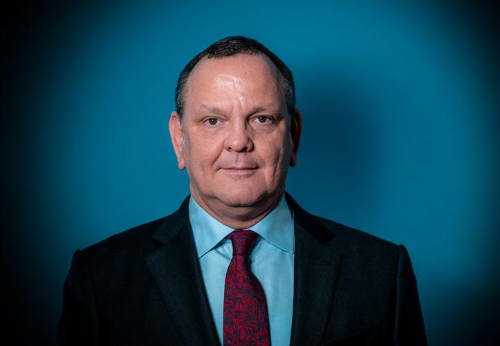 Capital Baustoffe Frank Bielfeld