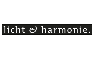 Bauelemente Licht & Harmonie