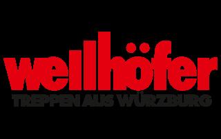 Bauelemente Wellhoefer